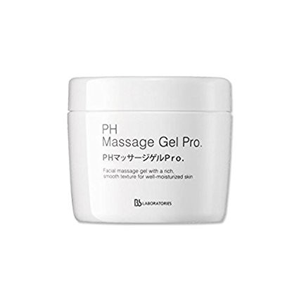 PH Massage Gel Pro 300g - bblabo-bl-phmgp-300